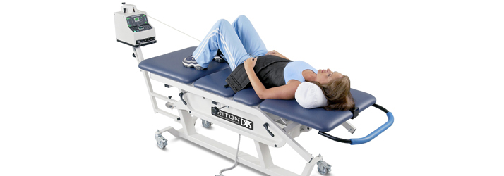 Chiropractic Coral Springs FL Decompression